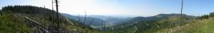 Panorama Seibelseckle
