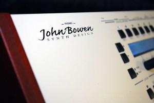 John Bowen Solaris (by Brandon Daniel from Sunnyvale, CA, USA, via wikimedia commons)
