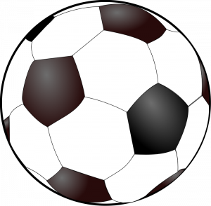 Gioppino_Soccer_Ball