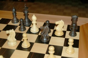 chess_Immortal_game