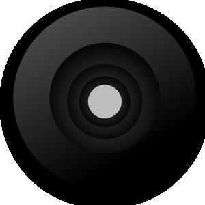 Ricardo-Lente-Objetiva-lens-objective