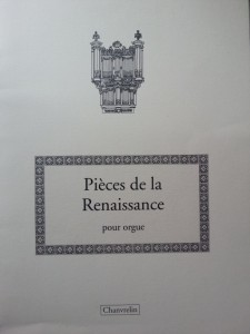 pieces_renaissance_Chanvrelin