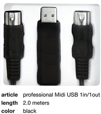 USB-MIDI-Cable-3