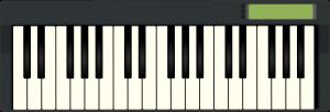 midicontrolkeyboard