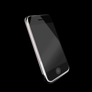 modern-mobile
