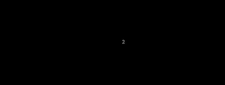 Czerny Opus 821 Nr 1