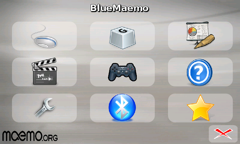 bluemaemo_01.png