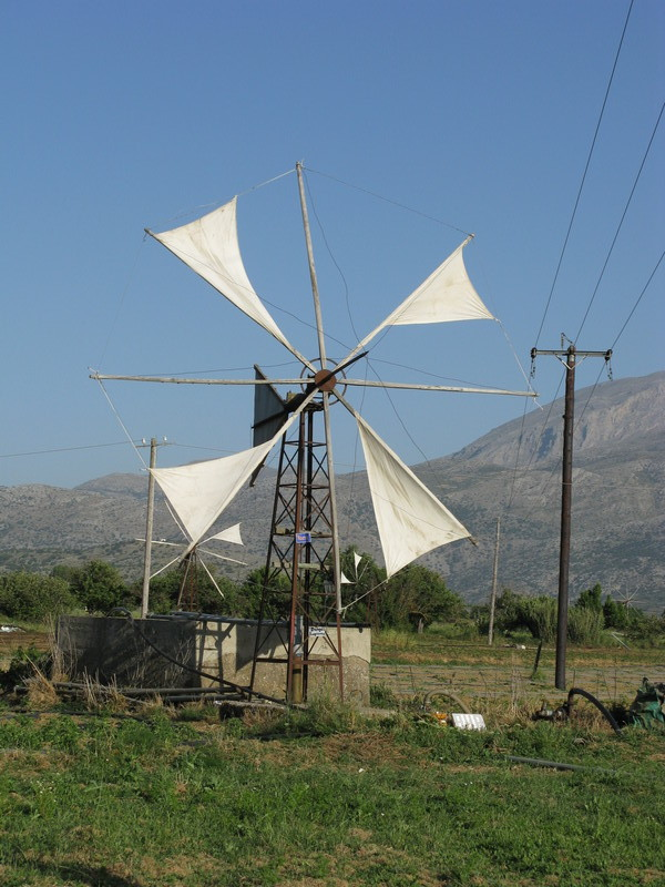 lassithiwaterwindmill.jpg