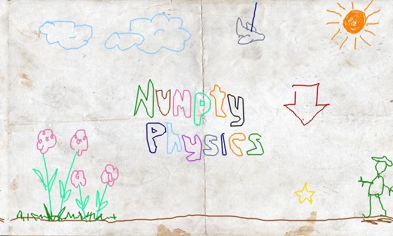 numptyphysics_title.jpg
