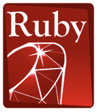 ruby-2008.png