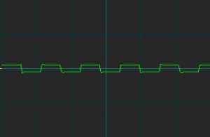A pulsewave