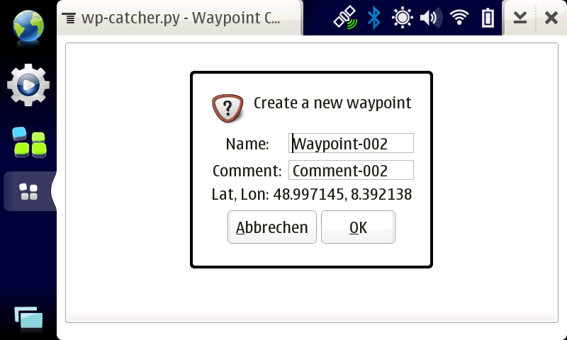 wp_catcher_01.png